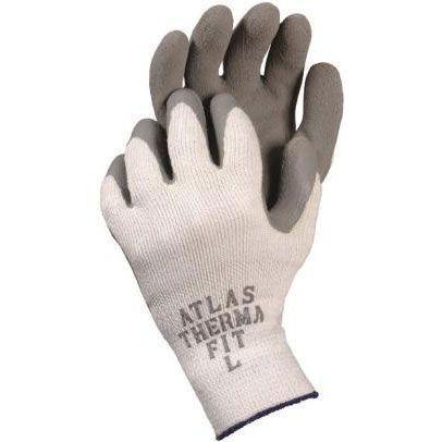 gants protecteurs pour les mains