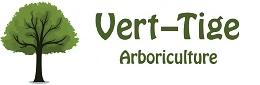 Vert-Tige Arboriculture